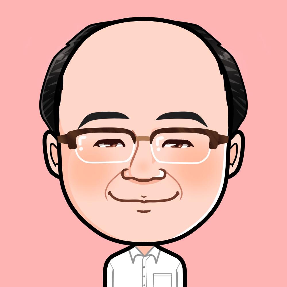 大石秀雄部長
