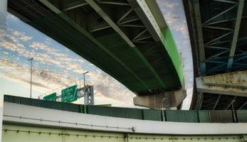 橋の形はどうやって決まるの?
