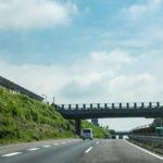 道路土工構造物(土工)分野の点検・診断が新たに登録されました